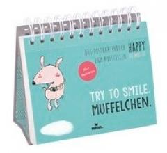 Hattu Häschen - Postkartenbuch zum Aufstellen