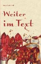 Fuchs Knill, Margo Weiter im Text