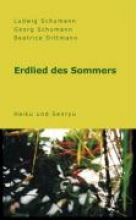Schumann, Ludwig Erdlied des Sommers