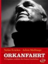 Krücken, Stefan Orkanfahrt