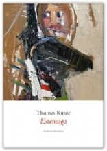 Kunst, Thomas Estemaga
