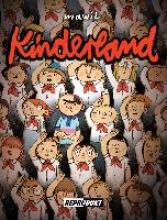 Mawil Kinderland