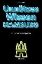 Ronge, Hartmut Unntzes Wissen Hamburg