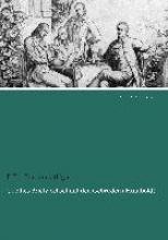 Goethes Briefwechsel mit den Gebrüdern Humboldt