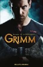 Gaffen, Marc Grimm (Comic zur TV-Serie)