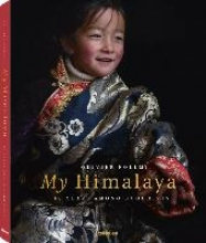Föllmi, Olivier My Himalaya