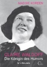 Koreen, Maegie Claire Waldoff