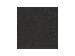 , etalagekarton Folia 48x68cm 380gr pak a 10 vel zwart