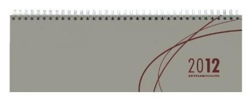 Tischquerkalender 2018 Nr. 197-0000