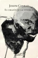 Conrad, Joseph El corazón de las tinieblas Heart of Darkness