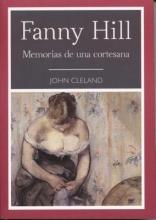 Cleland, John Fany Hill
