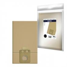 , Stofzuigerzak Budget Nilfisk GD1000/VP300/VP600 Papier