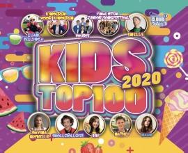 , KIDS TOP 100 - 2020