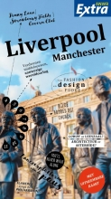 , Liverpool Manchester