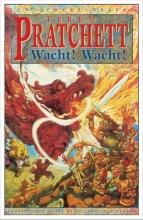Terry Pratchett , Wacht! Wacht!