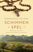 Pakket 2018 Zuid-Afrika romans; Op weg naar Schuilhoek Schimmenspel Kijk me in de ogen