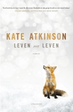 Atkinson, Kate Leven na leven