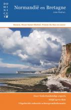 Joke Radius , Normandië en Bretagne