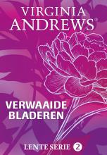 Virginia Andrews , Verwaaide bladeren