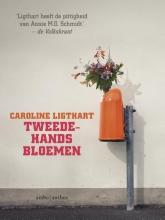 Caroline  Ligthart Tweedehands bloemen