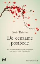 Denis Thériault , De eenzame postbode