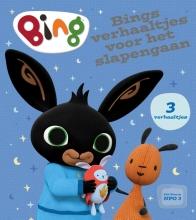 , Bings verhaaltjes voor het slapengaan