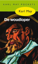 Karl May , De woudloper