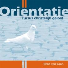 René van Loon , Oriëntatie