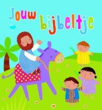 Piper, Sophie Jouw bijbeltje