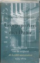 W. Otterspeer , Het bolwerk van de vrijheid