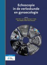 , Echoscopie in de verloskunde en gynaecologie