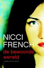 Nicci  French De bewoonde wereld (POD)