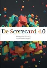 Joost Steins Bisschop , De Scorecard 4.0