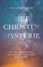 Richard Rohr , Het Christus mysterie