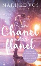 Marijke Vos , Van Chanel naar flanel