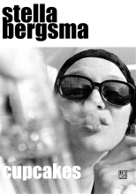 Stella  Bergsma Cupcakes