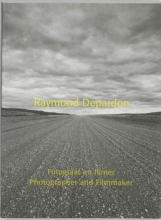 F. Gierstberg , Raymond Depardon