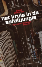 David  Wilkerson Kruis in de asfaltjungle, Het