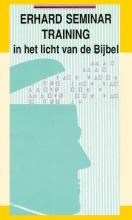 J.I. van Baaren , Erhard Seminar Training