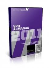 , Elsevier VPB Almanak 2011