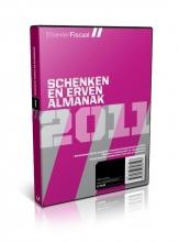 , Schenken en Erven Almanak 2011