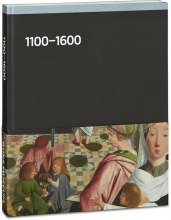 , Rijksmuseum 1100-1600