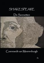 Shakespeare - De Sonnetten