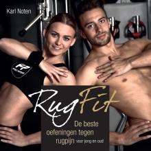 Karl Noten , RugFit