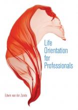 Edwin van der Zande Life Orientation for Professionals