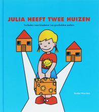 Nicoline Wisse Smit , Julia heeft twee huizen