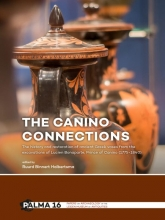, The Canino Connections