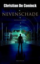 Christian De Coninck Nevenschade