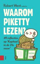 , Waarom Piketty lezen?