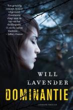 Lavender, Will Dominantie